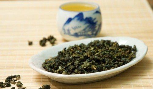 Trà ô long là gì? Hướng dẫn cách pha trà ô lông chuẩn hương vị 1