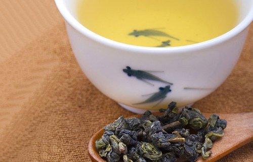 Trà ô long là gì? Hướng dẫn cách pha trà ô lông chuẩn hương vị 2