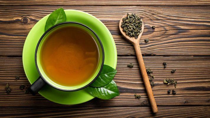 Trà ô long là gì? Hướng dẫn cách pha trà ô lông chuẩn hương vị 14
