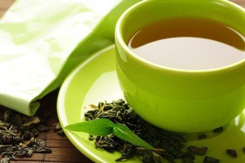 HITA bật mí cách pha trà trà thảo mộc giúp tăng hương vị 1