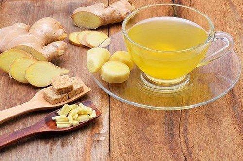 HITA bật mí cách pha trà trà thảo mộc giúp tăng hương vị 2