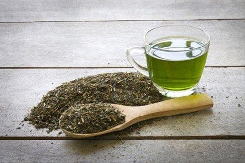 HITA bật mí cách pha trà trà thảo mộc giúp tăng hương vị 3
