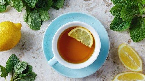 HITA bật mí cách pha trà trà thảo mộc giúp tăng hương vị 5