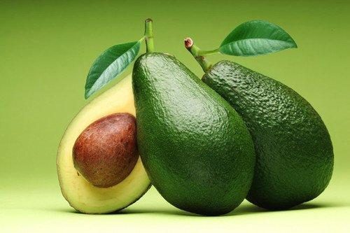 Bạn có biết Vitamin e có trong thực phẩm nào không? 1
