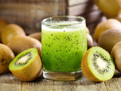 Bạn có biết Vitamin e có trong thực phẩm nào không? 2