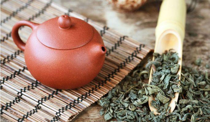 Ý nghĩa của ấm pha trà và công dụng thần kỳ của chúng trong trà đạo 12