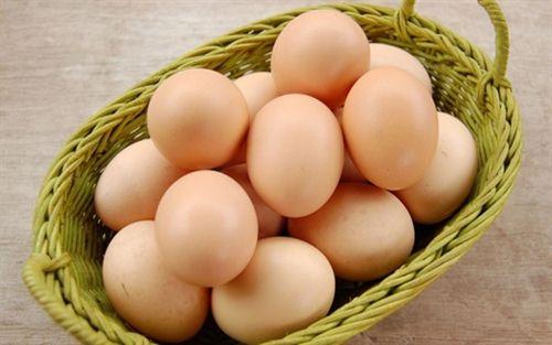 Ăn chay có được ăn trứng không? Hãy để HITA giải đáp ngay nhé 1