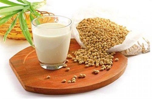 Người tu hành khi ăn chay có được uống sữa không? 1