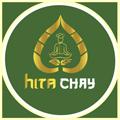 Giới thiệu công ty HITA 14