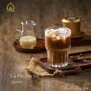 Sản phẩm - HITA Coffee Take Away 20