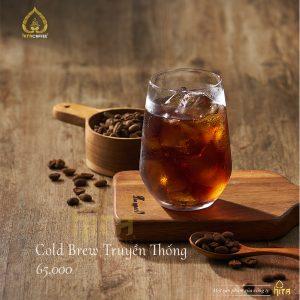 Sản phẩm - HITA Coffee Take Away 21