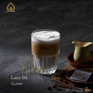 Sản phẩm - HITA Coffee Take Away 22