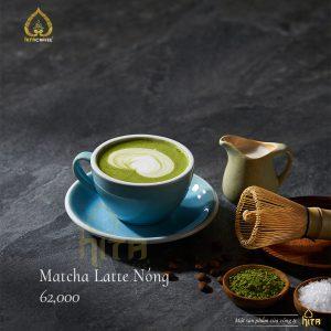 Sản phẩm - HITA Coffee Take Away 23