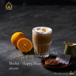 Sản phẩm - HITA Coffee Take Away 19