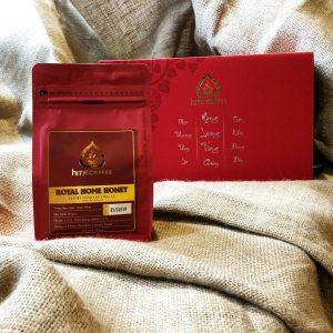 Sản phẩm - HITA Coffee Take Away 28