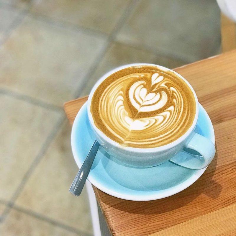 Cafe cappuccino là gì? Cách pha, giá bao nhiêu là hợp lý 10