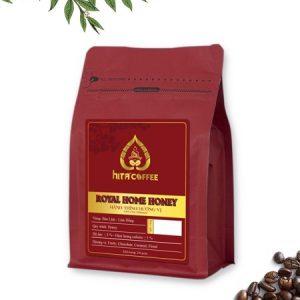 Sản phẩm - HITA Coffee Take Away 27