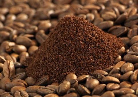 4 Mẹo pha cà phê bớt đắng 2