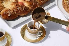 4 Mẹo pha cà phê bớt đắng 3